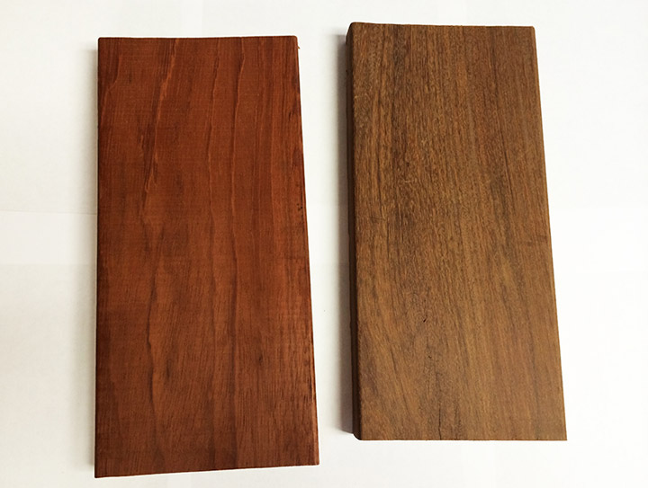 jatoba vs ipe wood